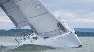 patente nautica senza limiti