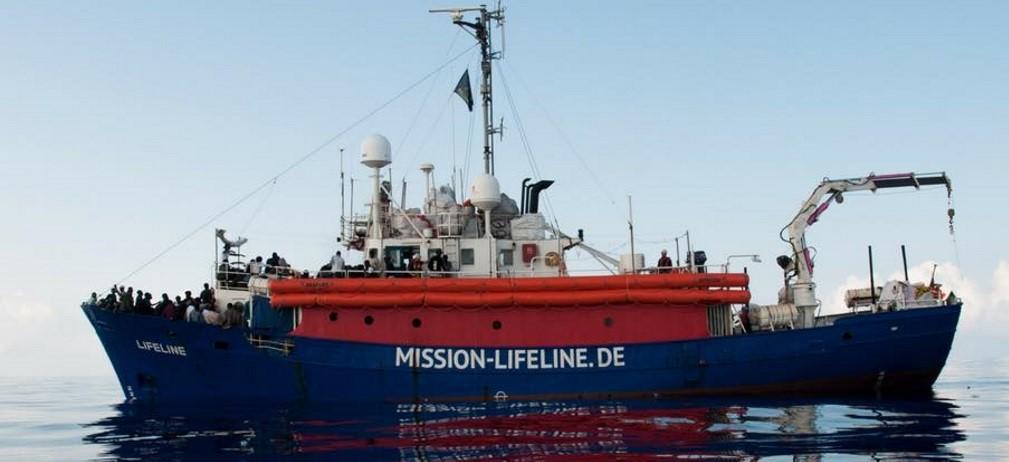 Bandiera Olandese Addio Sea Way Agenzia Nautica